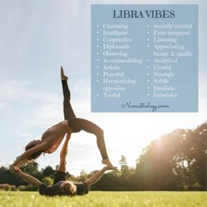 7) Libra Energy